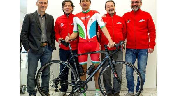 dallalcol-al-ciclismo-jpg