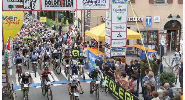 domenica-arriva-la-dolomitica-brenta-bike-1-jpg
