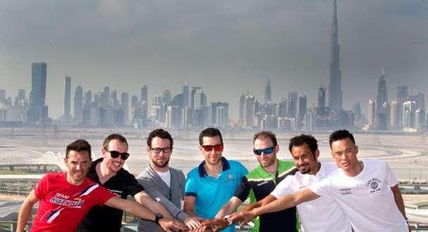 dubai-tour-parata-di-stelle-negli-emirati-arabi-1-jpg