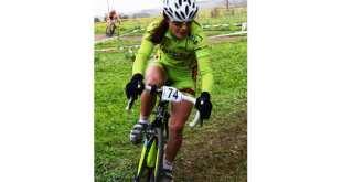 due-giorni-dei-parchi-di-ciclocross-a-roma-1-jpg