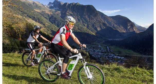 e-bike-un-mondo-intorno-a-te-2-jpg