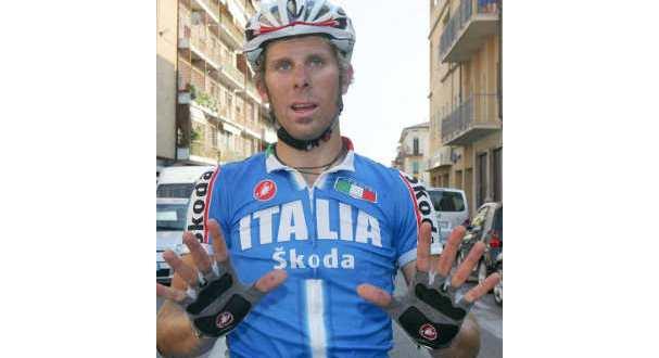 filippo-fortin-colpaccio-del-gm-cycling-team-jpg