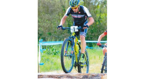 fornaci-bike-jpg