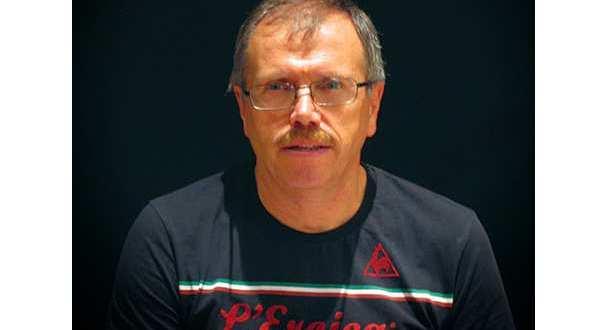 giancarlo-brocci-fondatore-de-leroica-jpg