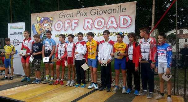 grand-prix-giovanile-off-road-trofeo-selle-italia-elite-jpg