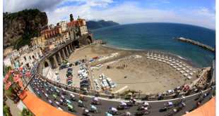 granfondo-costa-damalfi-4-jpg