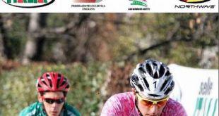 giro-ditalia-ciclocross-9-jpg-2