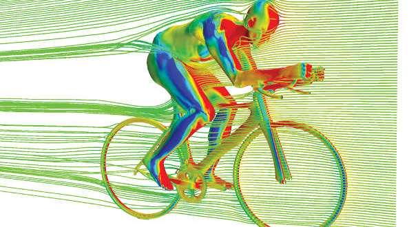 il-ch-eck-up-del-ciclista-jpg