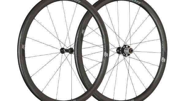 il-ciclismo-del-futuro-jpg
