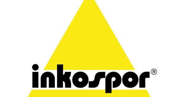 inkospor-jpg