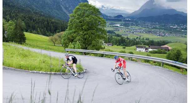 kufsteiner-land-radmarathon-jpg