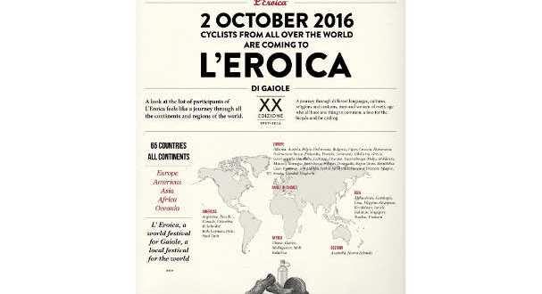 leroica-2016-3-jpg