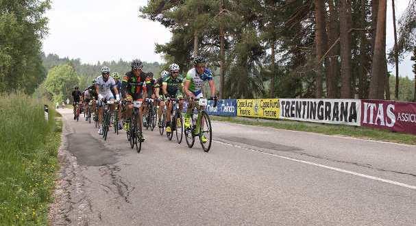 marcialonga-cycling-craft-1-jpg