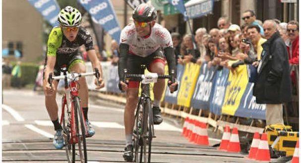 marcialonga-cycling-craft-ecco-la-data-2016-jpg