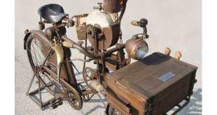 mestieri-in-bicicletta-jpg