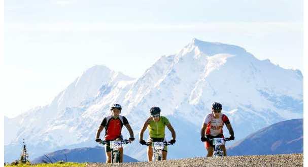 ortler-bike-marathon-a-giugno-jpg