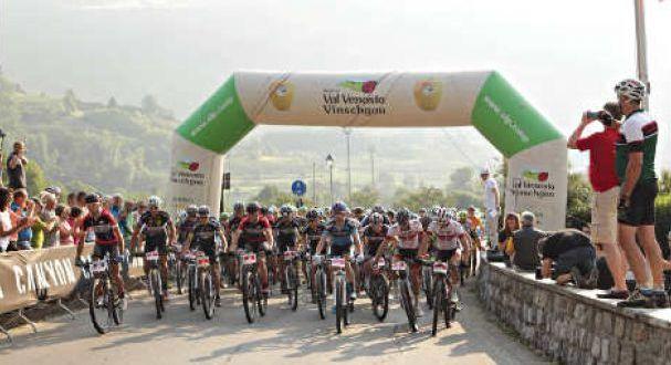 ortler-bike-marathon-meraviglia-venostana-jpg