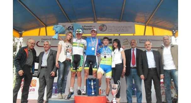 roma-capitale-del-ciclismo-giovanile-jpg