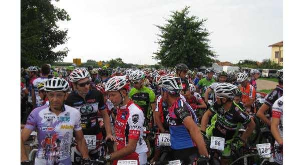 sentieri-puliti-alla-24a-marathon-bike-della-brianza-jpg