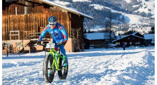 snow-bike-festival-jpg