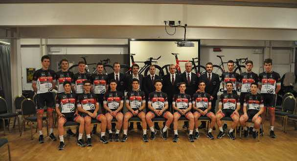 team-beltrami-tsa-argon-18-tre-colli-12-jpg