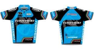 torpado-factory-team-12-jpg