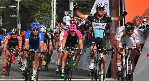 tour-de-san-luis-2015-cavendish-ha-vinto-lultima-tappa-jpg