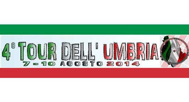tour-dellumbria-1-jpg