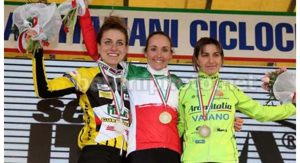 tricolori-ciclocross-1-jpg