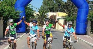 trans-tunisie-marathon-vittoria-finale-per-segata-zanardi-jpg