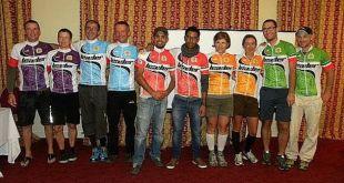 trans-tunisie-marathon-jpg