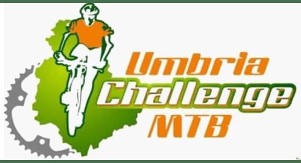 umbria-challenge-2-jpg