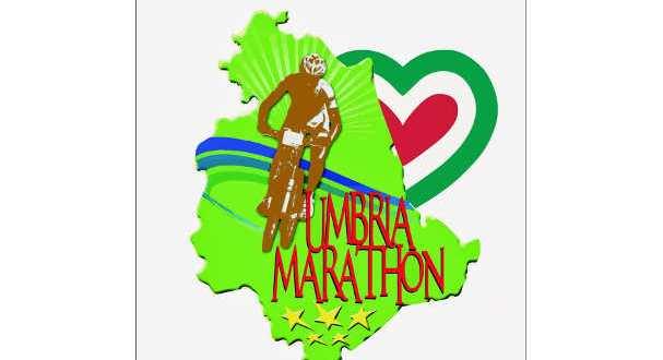 umbria-marathon-pissei-mtb-2014-jpg