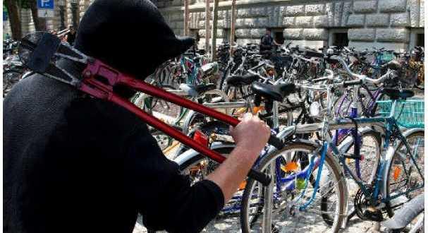 ladri-di-biciclette-jpg-2