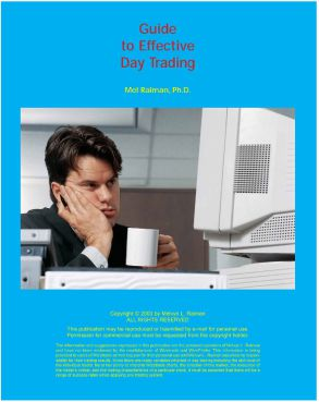 Looking to open a forex trading account? Kumpulan eBook Trading Forex