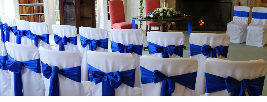 chair cover hire sussex time out chairs for toddlers covers to brighton based florist in bloom