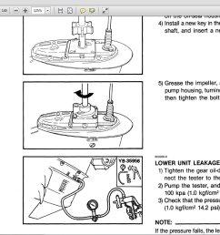 download suzuki outboard repair manual 1979 2015 diagram of 2010 df25r suzuki marine outboard harness get free image [ 1434 x 838 Pixel ]