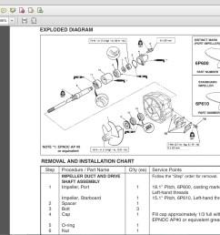 download suzuki outboard repair manual 1979 2015 suzuki dt65 wiring diagram  [ 1438 x 838 Pixel ]