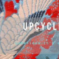 Upcycle Products Available in Japan