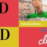 20 CleanUps in 2020