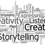 Inbound Marketing, Social Media, & WordPress Business