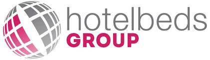 Hotelbeds logo