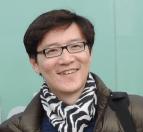 James Feng (1)