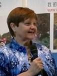 Patricia Denny