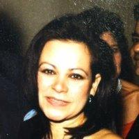 Maritza Scher