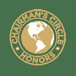 Chairman's Circle Logo