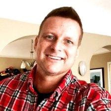 Gregg Gant