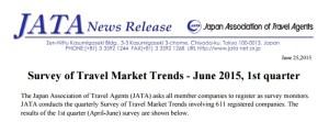 Jata news