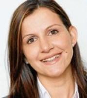 Roula Jouny