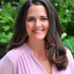 Stephanie Dowling
